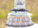 25-trendy-and-unique-macaron-tower-wedding-cakes-13