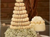 25-trendy-and-unique-macaron-tower-wedding-cakes-20