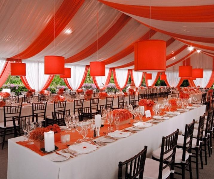 Unique And Special Wedding Tents Ideas & 25 Unique And Special Wedding Tents Ideas - Weddingomania