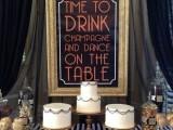25-vintage-inspired-great-gatsby-themed-rehearsal-dinner-ideas-1