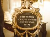 25-vintage-inspired-great-gatsby-themed-rehearsal-dinner-ideas-17
