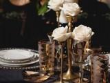 25-vintage-inspired-great-gatsby-themed-rehearsal-dinner-ideas-19