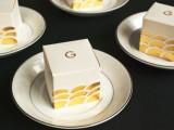 25-vintage-inspired-great-gatsby-themed-rehearsal-dinner-ideas-2