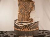 25-vintage-inspired-great-gatsby-themed-rehearsal-dinner-ideas-21