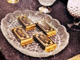 25-vintage-inspired-great-gatsby-themed-rehearsal-dinner-ideas-23