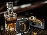 25-vintage-inspired-great-gatsby-themed-rehearsal-dinner-ideas-3