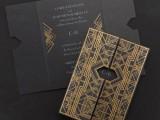 25-vintage-inspired-great-gatsby-themed-rehearsal-dinner-ideas-4