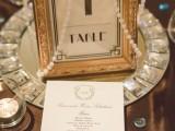 25-vintage-inspired-great-gatsby-themed-rehearsal-dinner-ideas-6