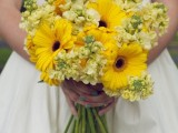 Your Brides flowers and decorations Porn Blowjob