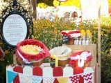 Watch 26 Exciting Popcorn Bar Ideas For Your Wedding video