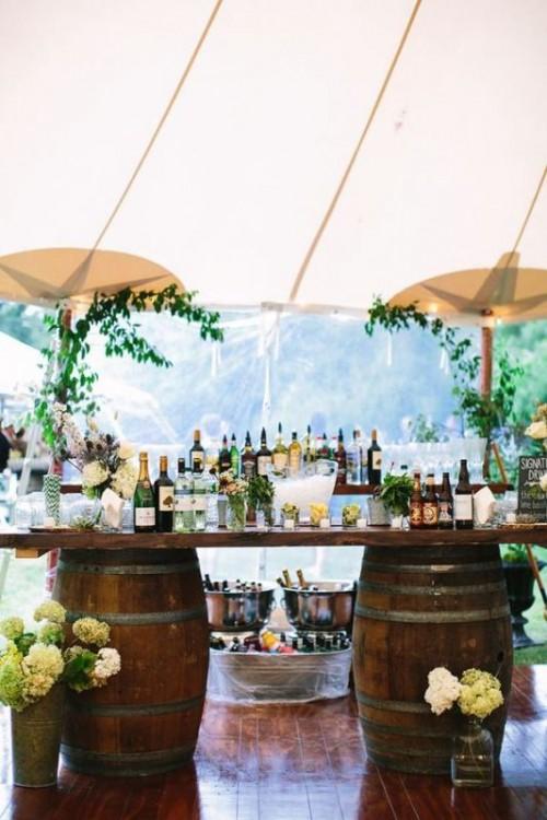 Bar Designs Ideas bar design ideas perfect decorating large size Creative Wedding Drinks Bar Design Ideas