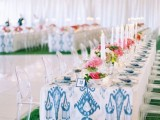 26-trendy-printed-tablecloth-wedding-inspirational-ideas-1