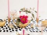 26-trendy-printed-tablecloth-wedding-inspirational-ideas-3