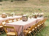 26-trendy-printed-tablecloth-wedding-inspirational-ideas-5