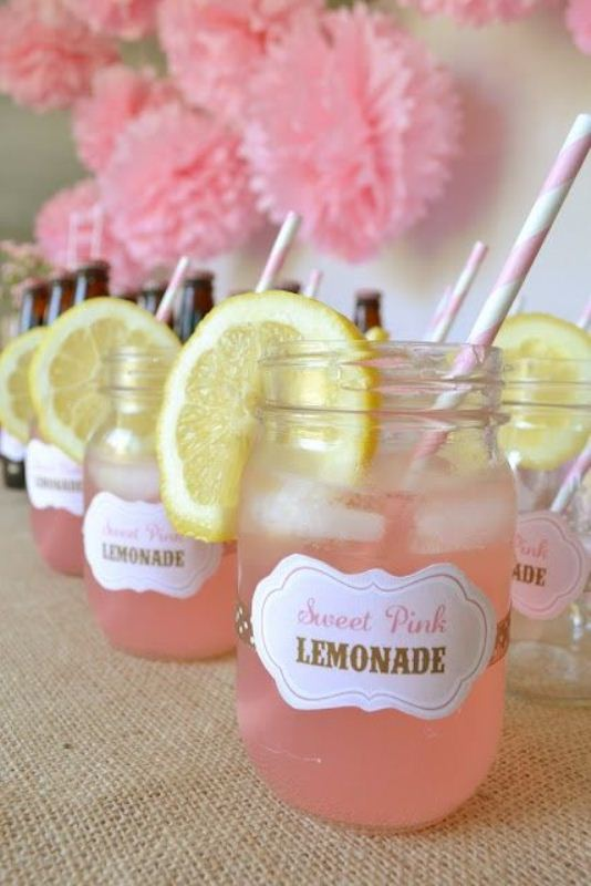 Picture Of coolest drinkable wedding guest favors  24