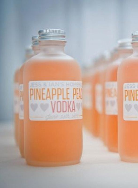Picture Of coolest drinkable wedding guest favors  25
