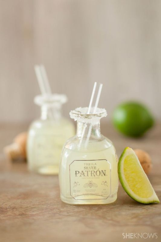 Picture Of coolest drinkable wedding guest favors  5