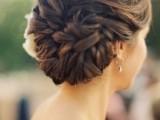 27 Destination Wedding Hair Ideas