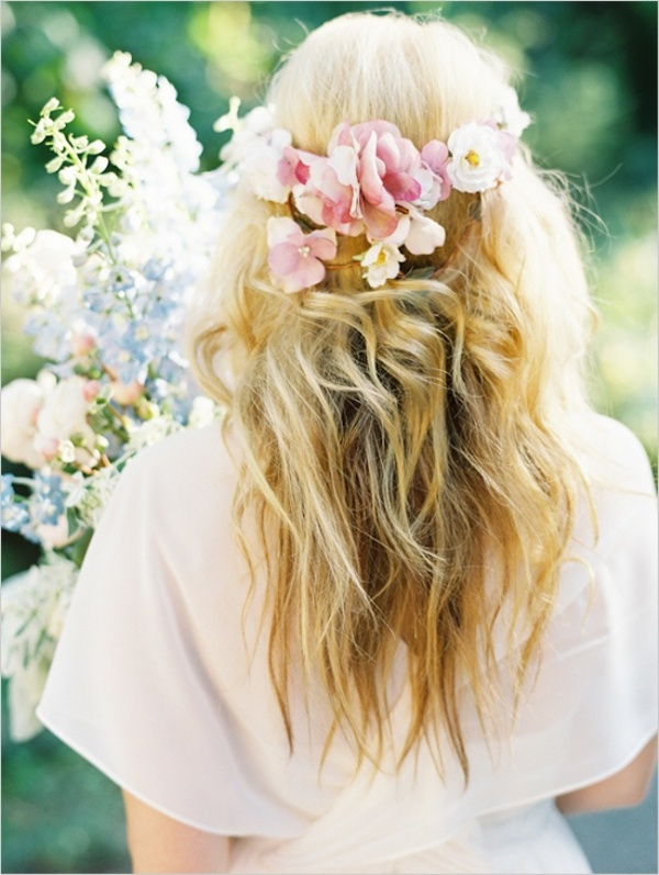 fresh design weddings dresses marvelous decoration images about wedding hair styles