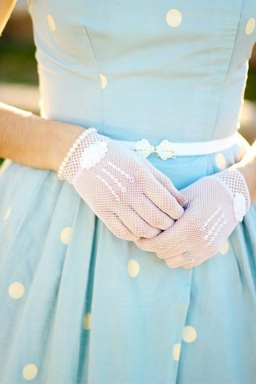 Fabulous Bridal Belts Inspirational Ideas