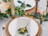 27-fresh-and-bright-kumquat-wedding-decor-ideas-1