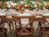 27-fresh-and-bright-kumquat-wedding-decor-ideas-11