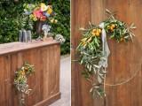 27-fresh-and-bright-kumquat-wedding-decor-ideas-12