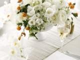 27-fresh-and-bright-kumquat-wedding-decor-ideas-13