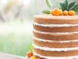 27-fresh-and-bright-kumquat-wedding-decor-ideas-15