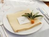 27-fresh-and-bright-kumquat-wedding-decor-ideas-16