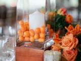 27-fresh-and-bright-kumquat-wedding-decor-ideas-18