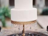 27-fresh-and-bright-kumquat-wedding-decor-ideas-2