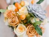 27-fresh-and-bright-kumquat-wedding-decor-ideas-20