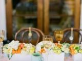 27-fresh-and-bright-kumquat-wedding-decor-ideas-21
