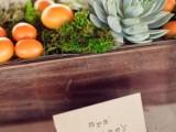 27-fresh-and-bright-kumquat-wedding-decor-ideas-23