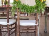 27-fresh-and-bright-kumquat-wedding-decor-ideas-25