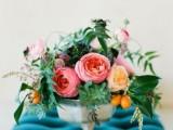 27-fresh-and-bright-kumquat-wedding-decor-ideas-3