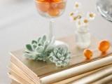 27-fresh-and-bright-kumquat-wedding-decor-ideas-4