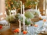 27-fresh-and-bright-kumquat-wedding-decor-ideas-5