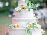 27-fresh-and-bright-kumquat-wedding-decor-ideas-7