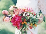 27-fresh-and-bright-kumquat-wedding-decor-ideas-8