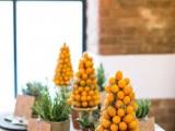 27-fresh-and-bright-kumquat-wedding-decor-ideas-9