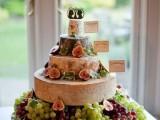 27-non-traditional-cheese-wheel-wedding-cakes-12