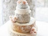 27-non-traditional-cheese-wheel-wedding-cakes-13
