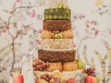 27-non-traditional-cheese-wheel-wedding-cakes-8