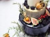 27-non-traditional-cheese-wheel-wedding-cakes-9