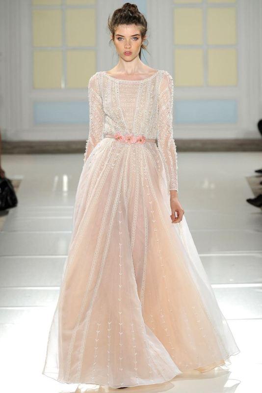 27 s day wedding dress ideas weddingomania