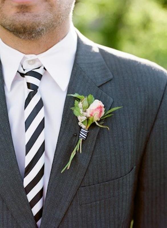 Svadobná košeľa Willsoor Košele Willsoor 725feabb37