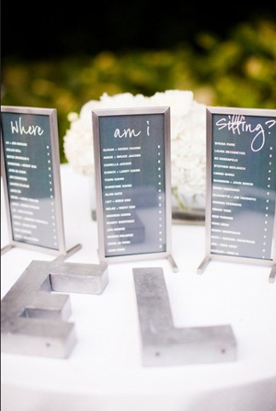 wedding table chart ideas. wedding table chart ideas a
