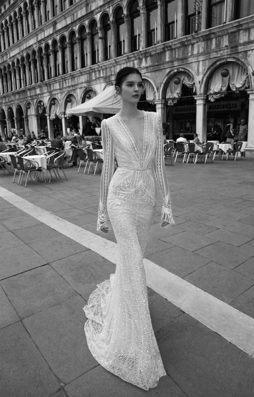 Ideas For A Wonderful Wedding In Venice